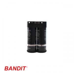 Bandit 240DB HY-3 REFILL