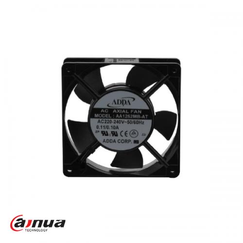 Dahua Rackmount cooling fan