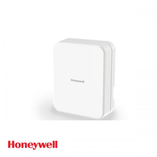Honeywell Omvormerpakket deurbel bedraad naar draadloos - wit