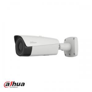 Dahua Thermal 400x300 Network Bullet Camera