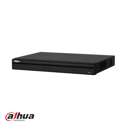 Dahua 32 Channel Penta-brid 1080P Digital Video Recorder incl 4TB HDD