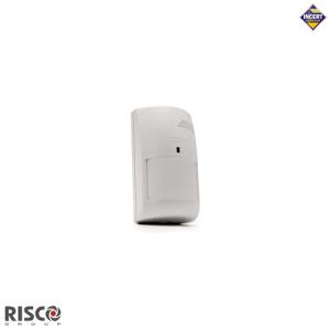 Risco DigiSense™ DT 15m