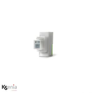 Ksenia Domus - Multi-function sensor