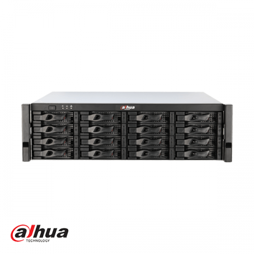 Dahua 16-HDD Enterprise Video Storage