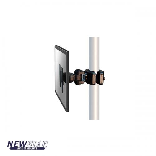 NewStar LCD Paalklem Kantel