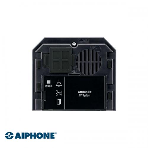 Aiphone Audio module