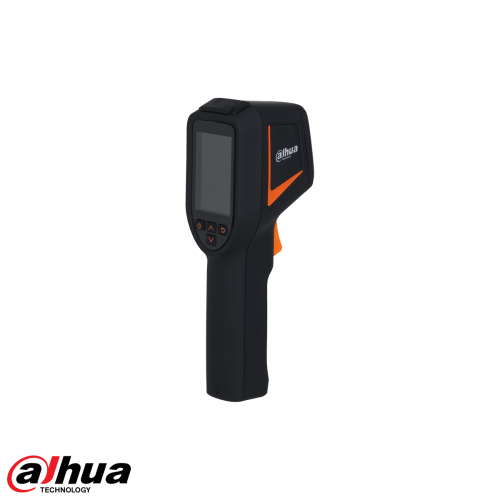 Dahua Handheld Thermal Temperature Monitoring Camera