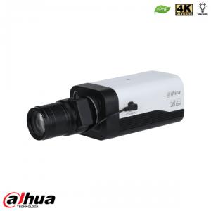 Dahua 12MP Box WizMind Network Camera