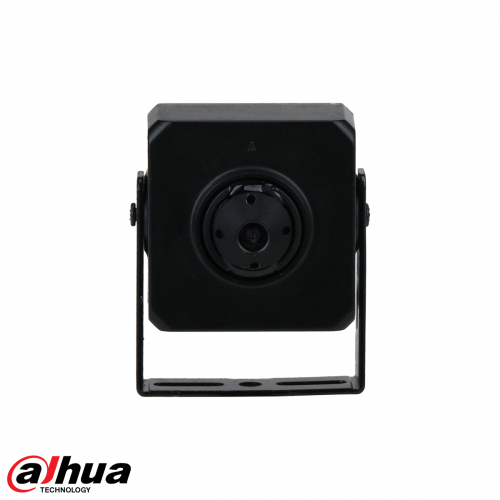 Dahua 2MP WDR AI Pinhole Network Camera