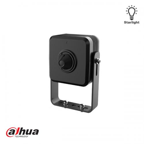 Dahua 2MP WDR Pinhole Network Camera