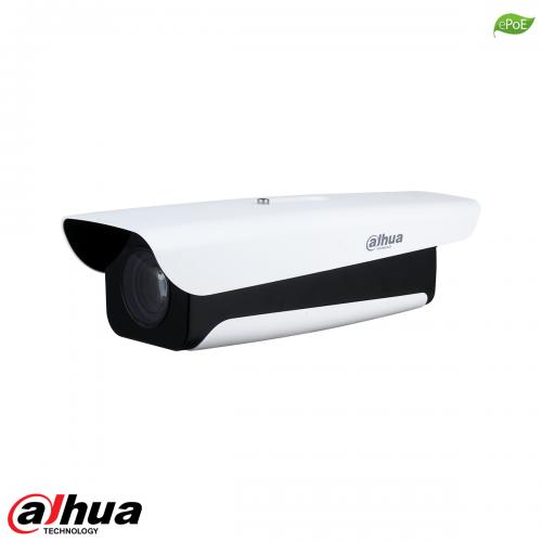 Dahua 2MP Long Range Access ANPR Camera