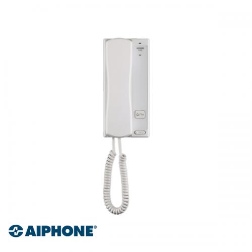 Aiphone Handset Sub Station