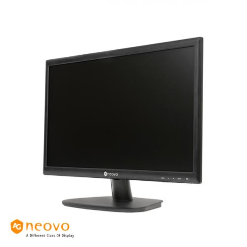 "Neovo 19"" LED monitor"