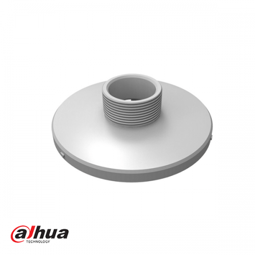 Dahua mount adapter