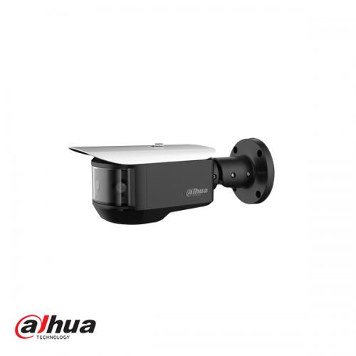 Dahua HD-CVI 180 graden panoramic camera