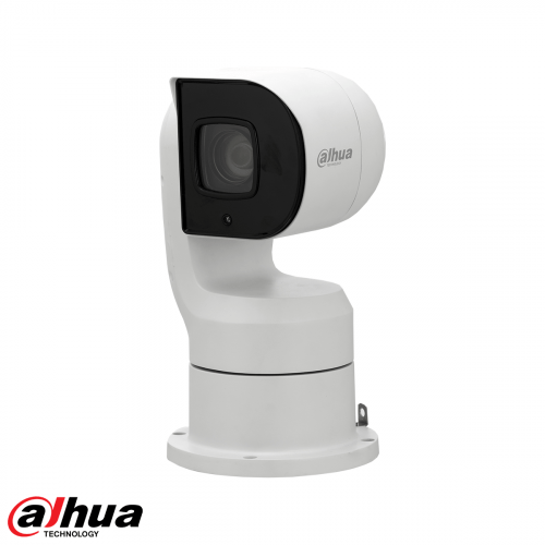 Dahua 2MP 25x Starlight WizSense Network Positioning System