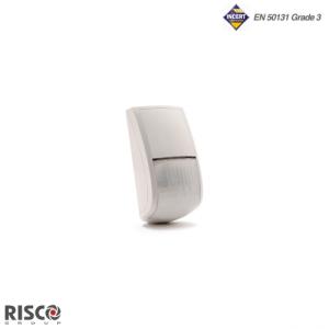 Risco BWare™ PIR QUAD AM 15m Grade 3