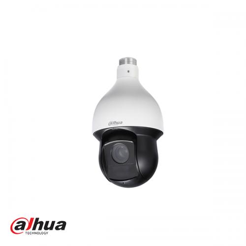Dahua 2Mp 1080P HD-CVI 20xzoom IR PTZ Dome Camera