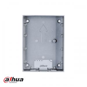 Dahua VTO2202F(-P) opbouw behuizing