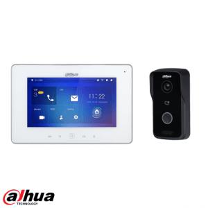 Dahua Intercom Kit