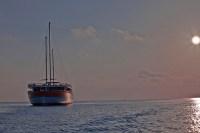Malediven SÜD tour 2011-81