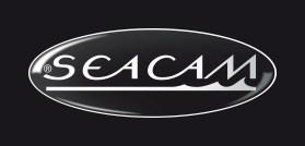 seacam-unternehmen4