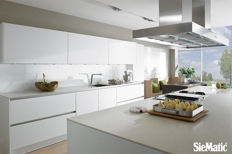 Eigenhuis Keukens Houten in HOUTEN Startpagina voor keuken