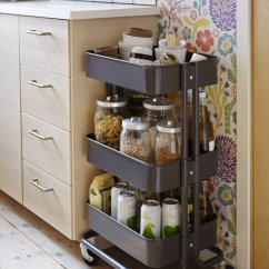 Small Kitchen Solutions Ikea Discount Cabinets Grand Rapids Mi Aanhef