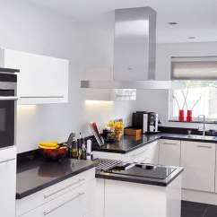 Kitchen Aid Artisan Child Set De Keukenvernieuwers Plaatst Nieuwe Keukens - Product In ...