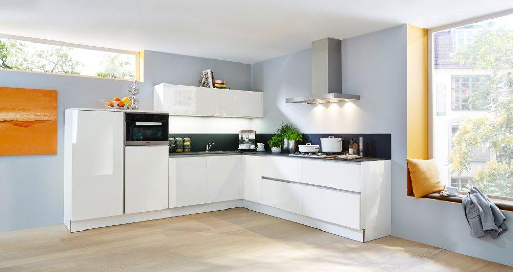 Vithelp.com | Ikea Keuken Draaiplateau