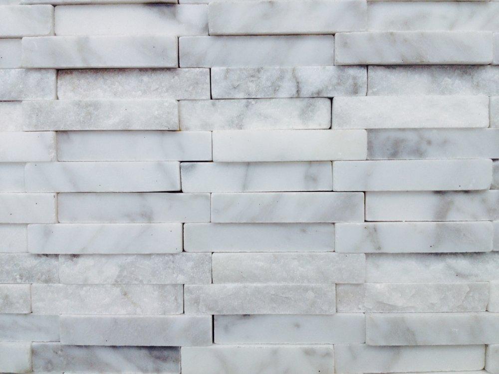 Marmer tegels  Nibo Stone  UWvloernl