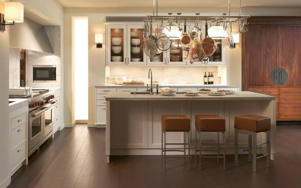 SieMatic keuken BeauxArts  UWkeukennl