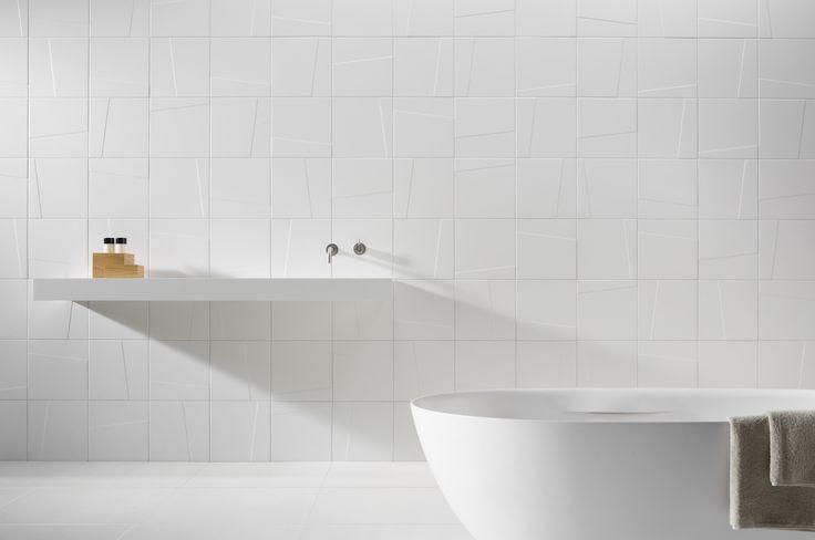 Wand  vloertegels Startpagina voor badkamer ideen  UW