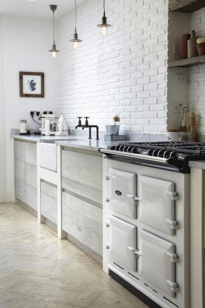 Aga Fornuis Dual Control  Nieuws Startpagina voor keuken ideen  UWkeukennl