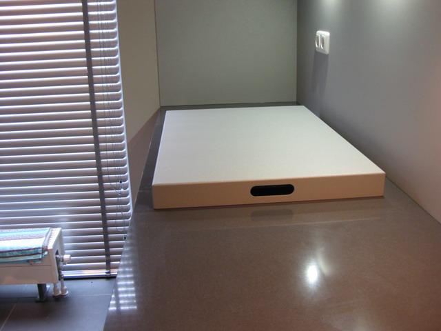 Meer werkruimte met afdekkap voor je kookplaa  UWkeukennl