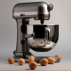 Kitchen Aid Stoves Exhaust Fans For Kitchens Kitchenaid Artisan Mixer 6.9 L - Nieuws Startpagina Voor ...