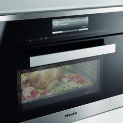 Kitchen Aid Ovens Wood Set Overzicht Van De Nieuwste & Hun Mogelijkheden ...