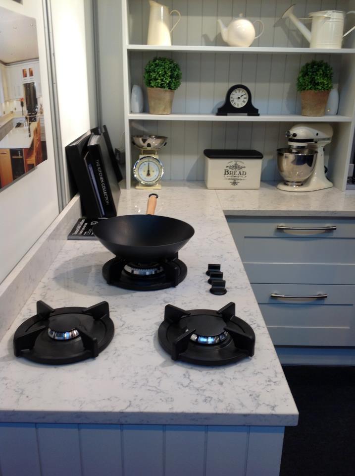 kitchen air sinks undermount pitt cooking - beleef de kooksensatie nieuws startpagina ...