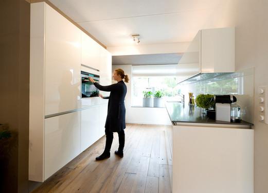 Keukentrends gespot door de experts  UWkeukennl