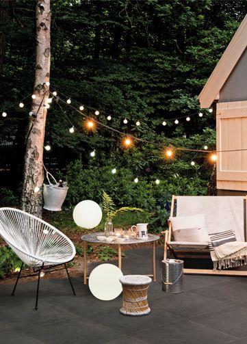 De mooiste vloertegels op je terras  Nieuws Startpagina