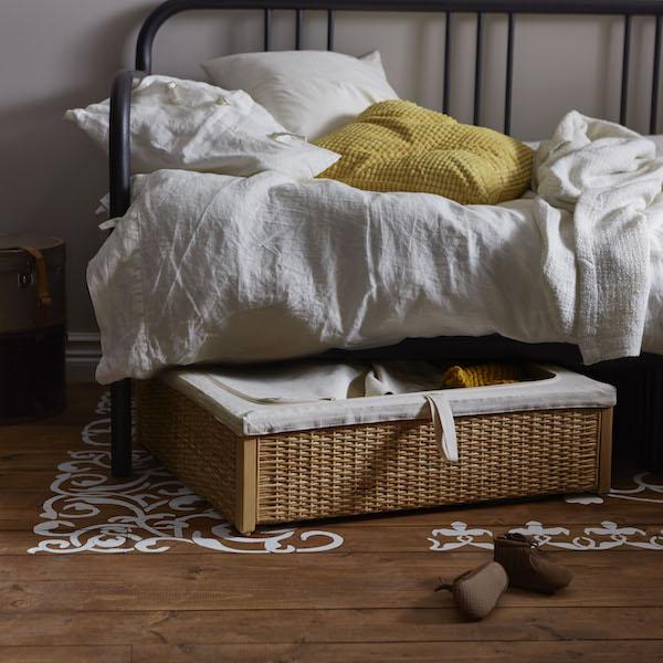 Zonnige herfst met IKEA  Nieuws Startpagina voor