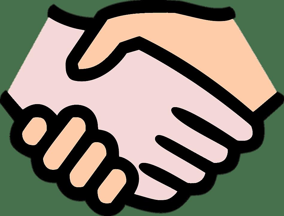興信所の価格交渉