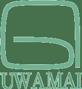 UWAMAI