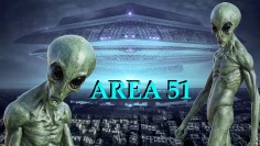 Area 51 का रहस्य | Storm Area 51 Hindi | Aliens in Area 51