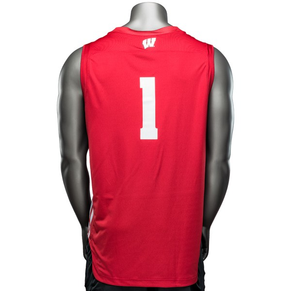 139c1bfc103 Under Armour Basketball Jerseys - Year of Clean Water