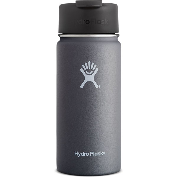 35a86ad706 Hydro Flask 16 Oz Coffee - Year of Clean Water