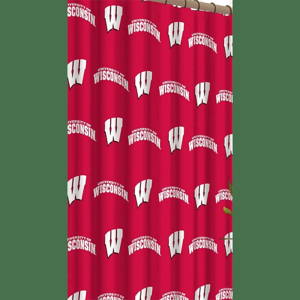 the northwest wisconsin fabric shower