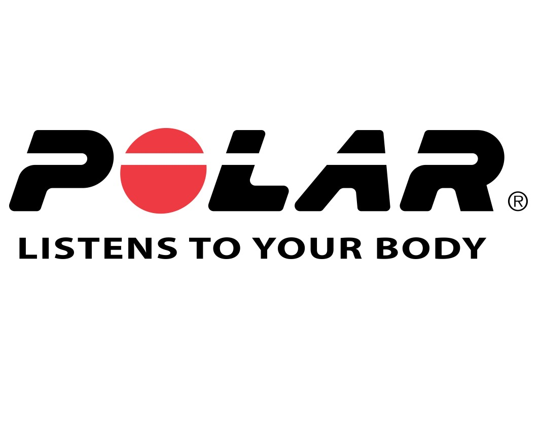 Polar: GAUTSCH Sport- & Eventservice