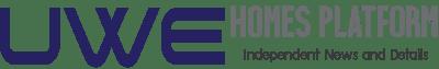 Uwe-Homes-Platform-Logo2