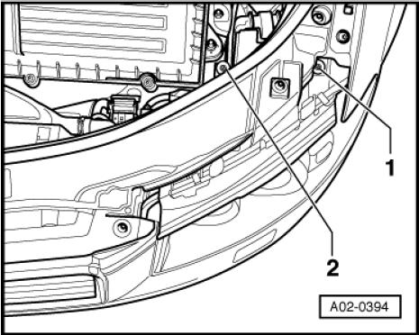 Toggle Switch Wiring Harness, Toggle, Free Engine Image